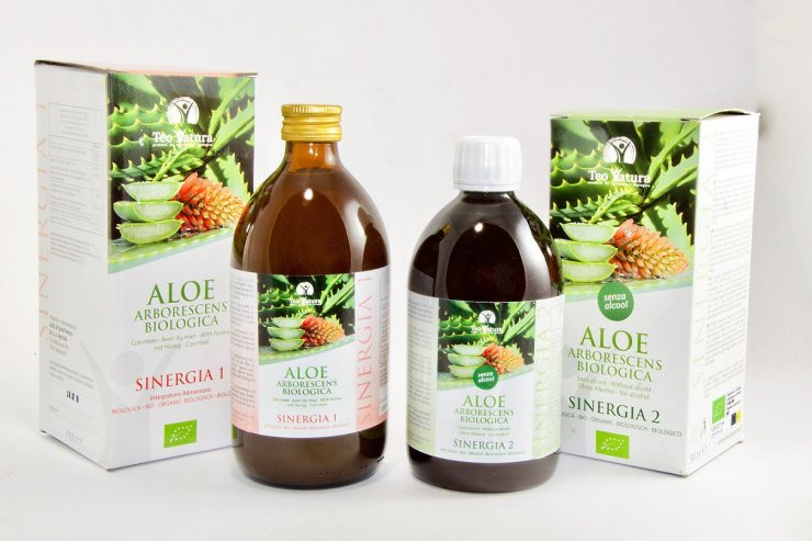 https://holotropicherbs.com/product/pure-organic-aloe-arborescens-juice-digestive-system-problems-anti-inflammatory-stress-relief-herbal-remedy-herbal-medicine/