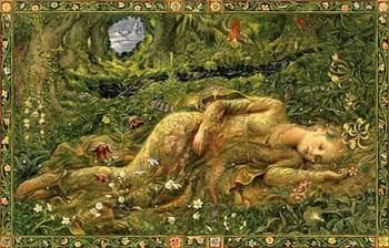 sleeping-beauty-image