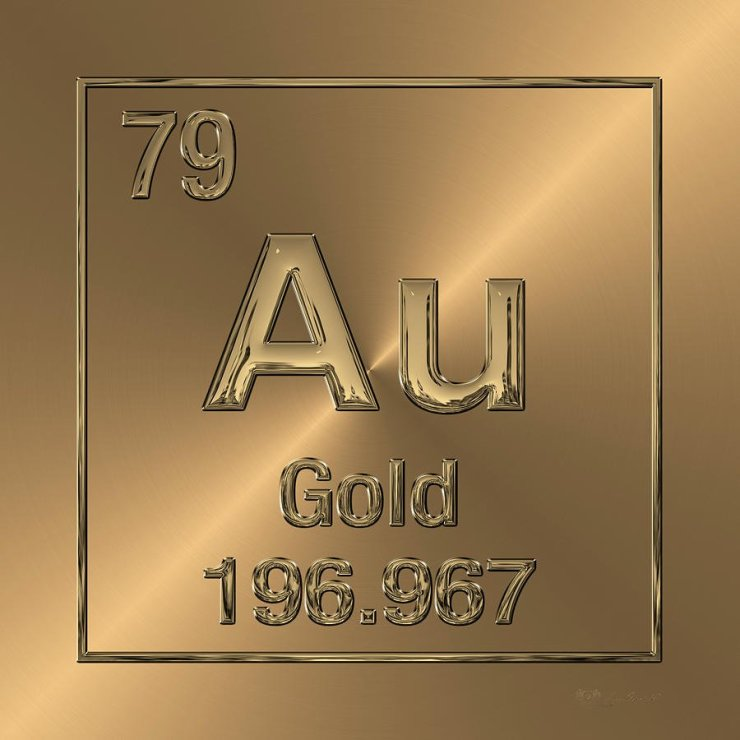 periodic-table-of-elements-gold-au-serge-averbukh1784930634.jpg
