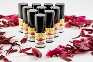 http://holotropicherbs.com/product/dragons-blood-dracaena-cinnabari-magic-oil-for-maximum-protection/