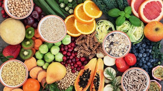 Why-Carbohydrates-Are-Important-for-Your-Diet-722x406