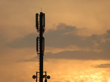 radio-tower-2495325__340